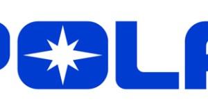 polaris-logo-bleu