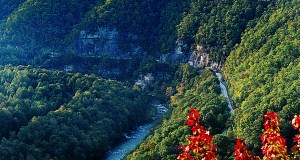 web-FR_Appalachian_8