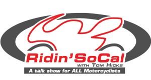 Show Logo 7