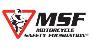 motorcycle-safety-foundation-logo