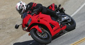 Honda-CBR600RR-featured