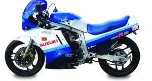 web-1987 Suzuki 750 GSX-r B