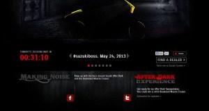 web-Suzuki boss