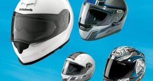 WEB-Helmet-1