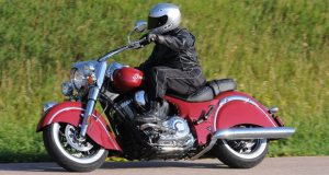 2014-Indian-Classic-featured