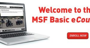 msf-basic-ecourse