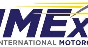 web-AIMExpo_logo