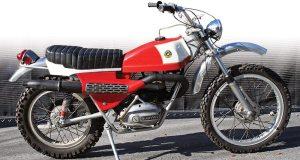 1972 Bultaco Montadero Mark II 360_2080