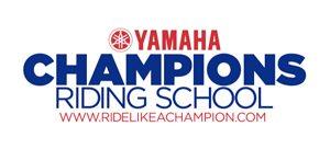 web-Yamaha