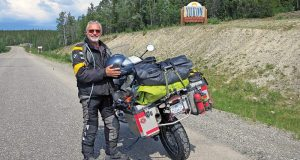 Alaska by Motorcycle_1257