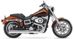 14-Harley-Low-Rider-featured