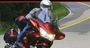Essential-Guide-to-Motorcycle-Travel