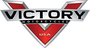 web-Victory-Logo
