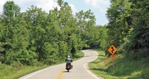 Ohio State Route 93_1379