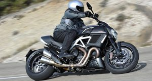 15-Ducati-Diavel-featured