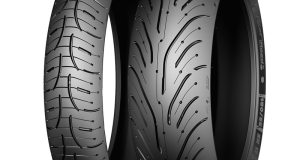 Michelin-PilotRoad4-tires