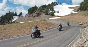 web-28-Riders-at-Crater-Lake,-Oregon-(edit)
