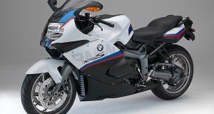 web-BMW-K-1300-S-Motorsport
