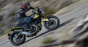 2015-Ducati-Scrambler-featured