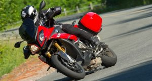 BMW-S1000XR-featured
