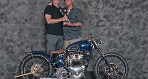 web-Bryan-Thompson,-1952-Triumph-Thunderbird,-People's-Choice