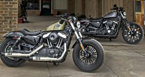 16-Harley-Iron-and-Forty-Eight-featured