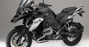BMW-R1200GS-Triple-Black_web