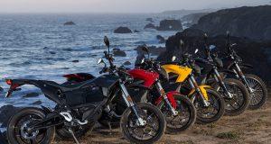 2016-Zero-Motorcycles-lineup