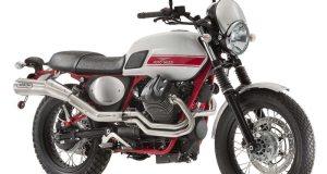 Moto-Guzzi-V7-II-Stornello-web