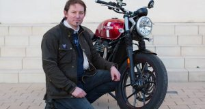 Triumph_Stuart-Wood-with-Street-Twin