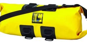 Wolfman Renegade Waterproof 30L Duffel