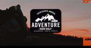 13th-annual-ktm-adventure-rider-rally