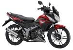 Honda Tiger Rider Matrix Info Dan Prediksi Motor Terbaru