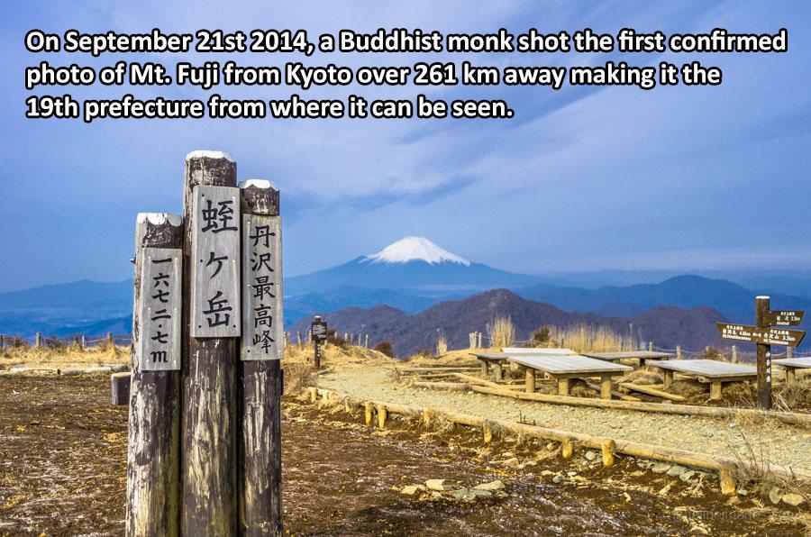 Mt. Fuji fact6