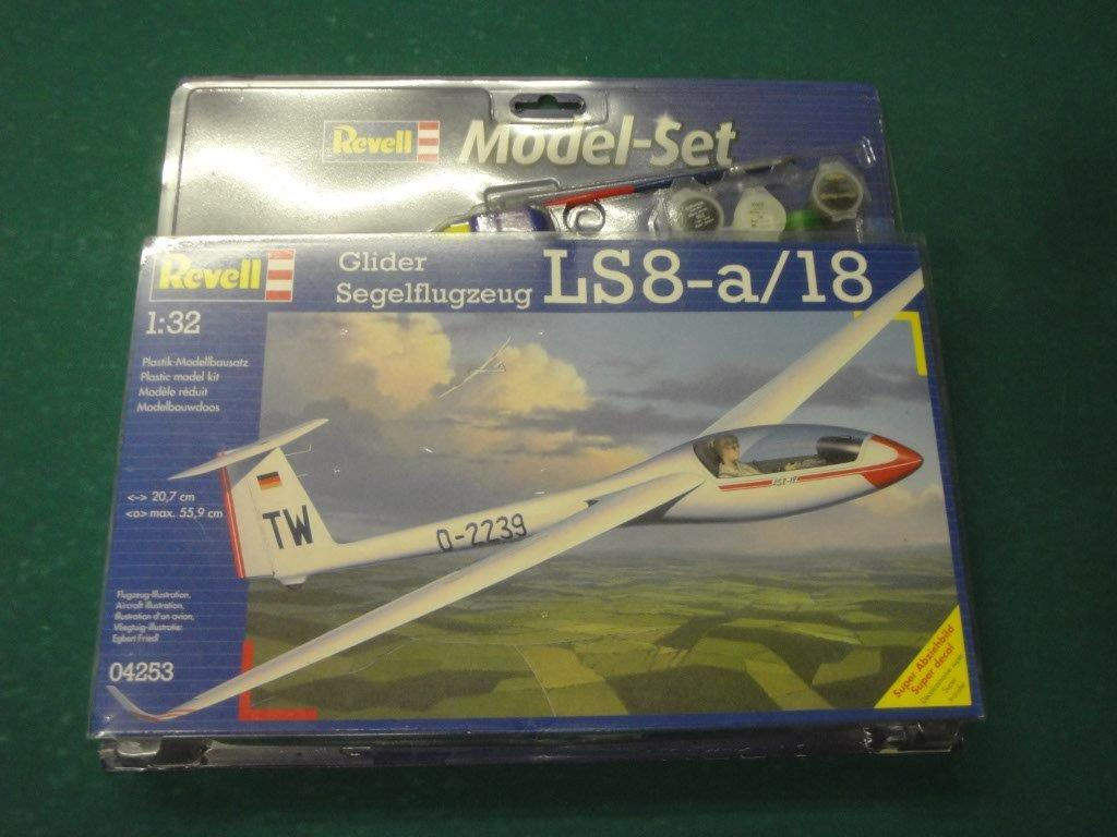 Revell Teile Nachbestellen Riedl Electronic