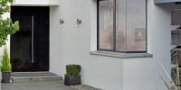 Riedl Fenster, Tren, Bauelemente in Straubing - Startseite