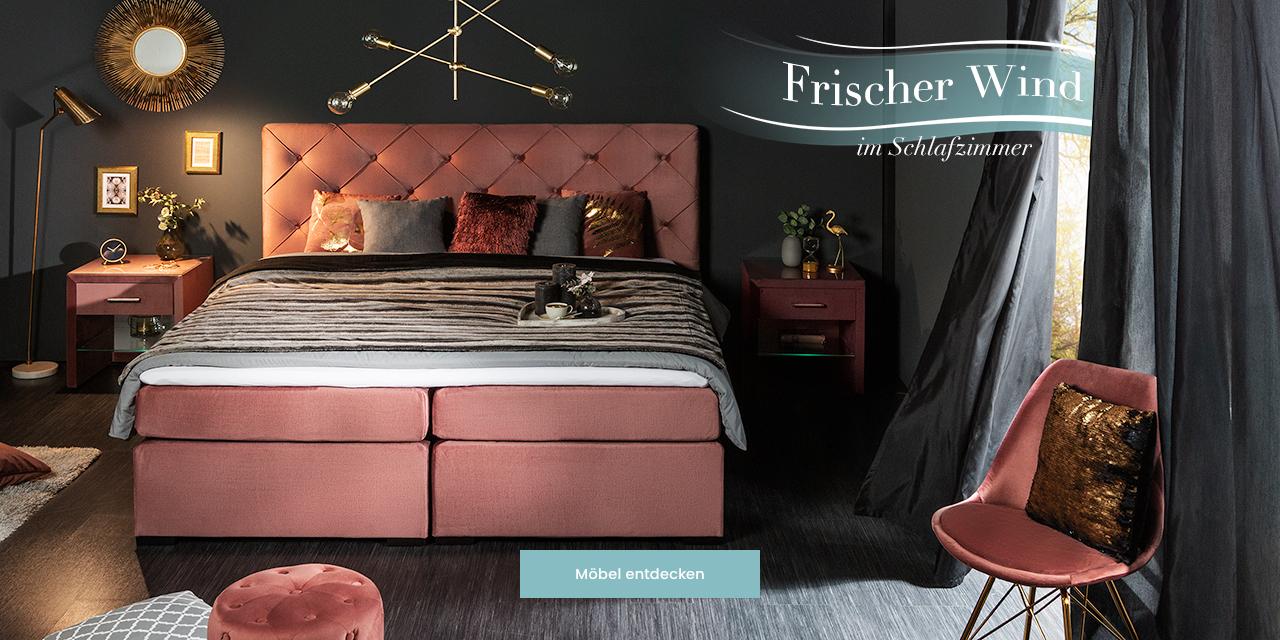 G nstige designm bel sofa mirabela g nstig kaufen for Billige designermobel