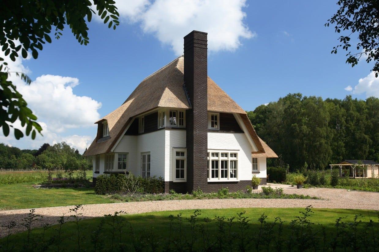 Villa mooi zeist tuscany villa reviews and testimonials