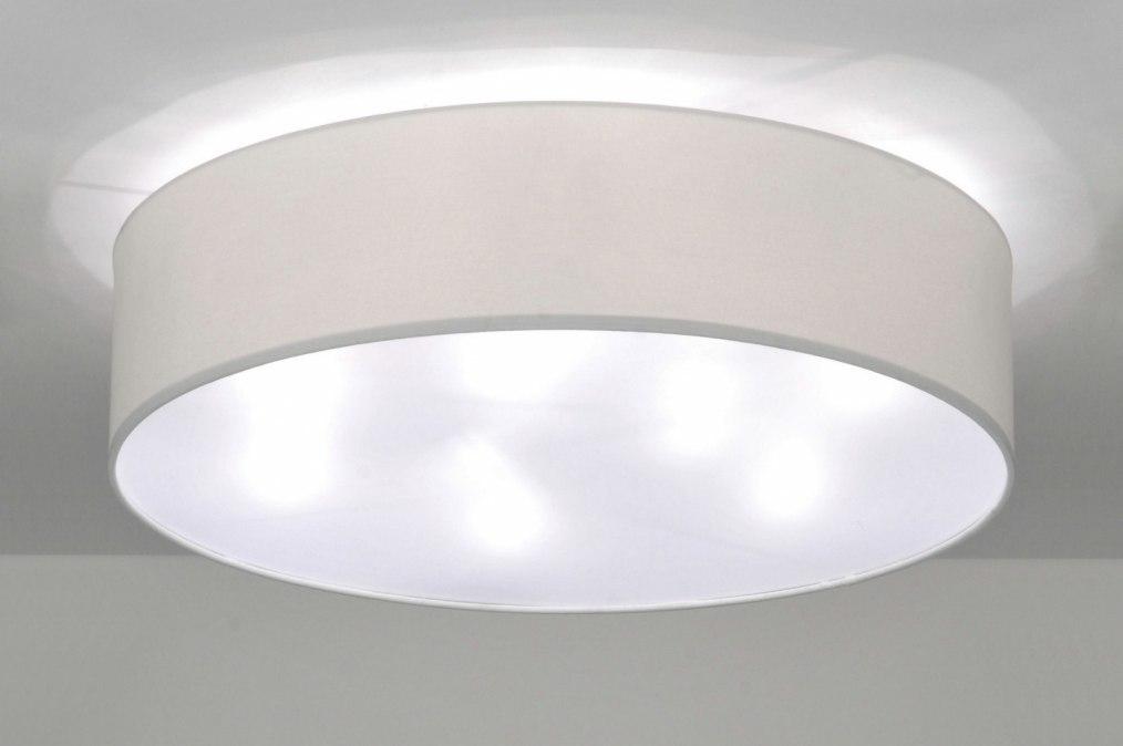 Deckenlampe Küche Modern