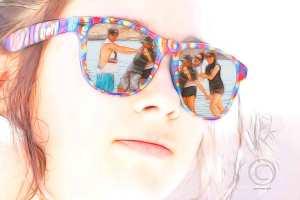 rach-sunglasses-sketchweb