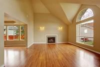 Hardwood Floor Installation: Rhode Island | Rhode Island ...