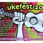 Uke Fest