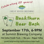 buckthorn bash square ad
