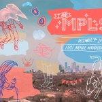 iammpls2015