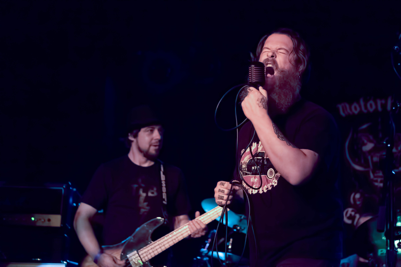 Lemmy Tribute-5-Edit