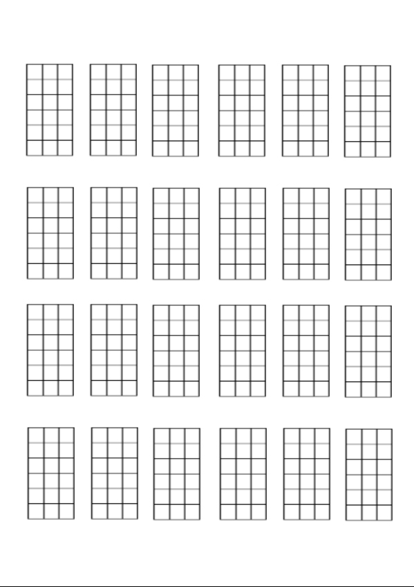 slow irsh tunes Mandolin GDAE TAB 200 tunes, so far - mandolin chord chart