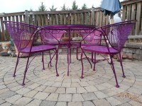 Photos | Powder Coating MD, DC, VA, PA, WV | Furniture ...