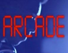 Arcade Party Rock Promo