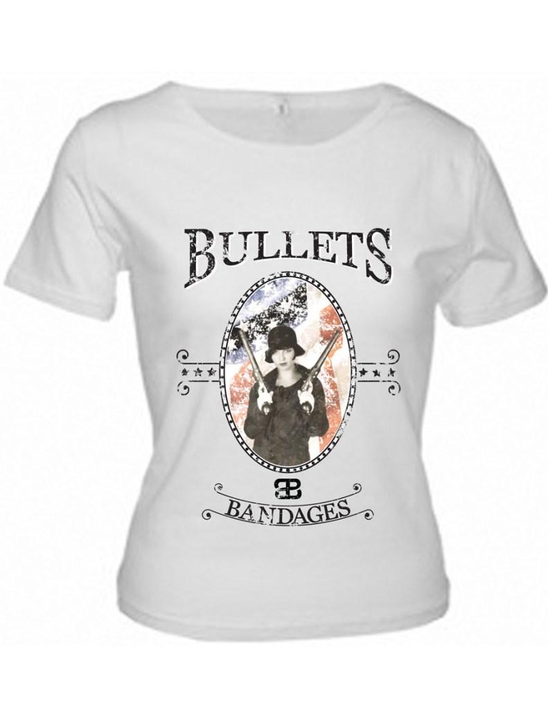 bulletstobandagesshirt2