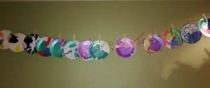salad spinner plates